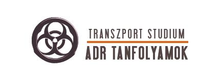 ADR tanfolyam és vizsga - Transzport Studium Kft.